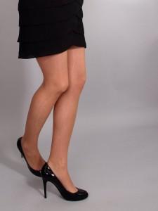dor nas perna varizesportoalegre Ficar em pé muito tempo causa varizes?