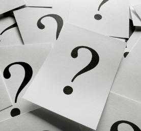 Varizes, microvarizes, vasinhos ou varicoses? Entenda a diferença